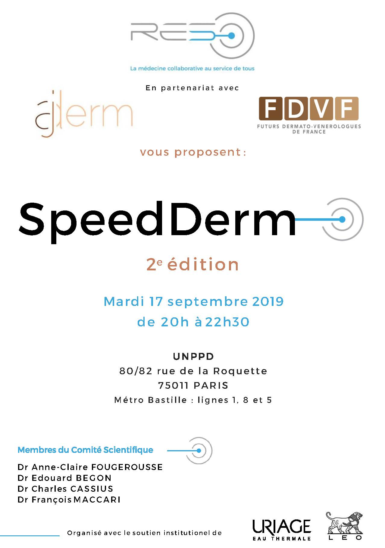 INVITATION SpeedDerm -2019_VF_Page_1