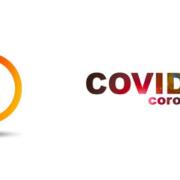 coronavirus-urticaire